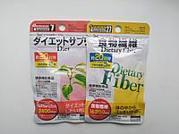 Набор «Основа похудения» Япония  для коррекции веса