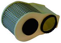 Фильтр воздушный Champion Y329