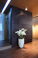 Стеновые панели /плитки