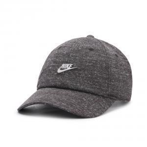 Кепка Nike U NSW H86 CAP METAL FUTURA 891287-032 b65029d718d4