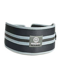 Stein Lifting Belt BWN-2418