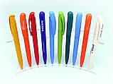 Рекламные ручки с логотипом, фото 4