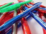 Рекламные ручки с логотипом, фото 5
