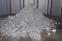 Алюминиевая пудра Benda- Lutz 5-7346