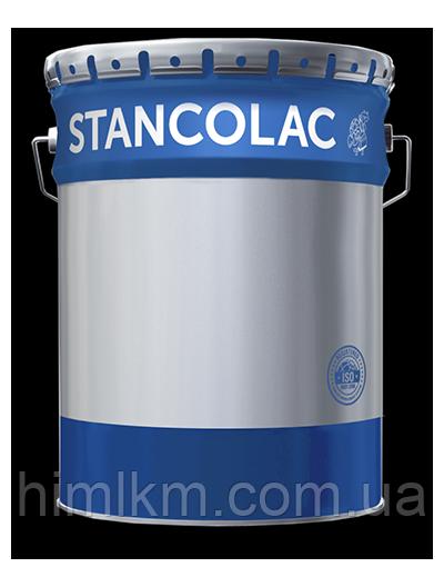 Термостійка фарба Пиролак 280°С Станколак