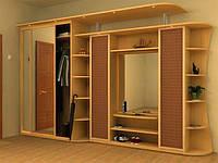 Сборка мебели, фото 1