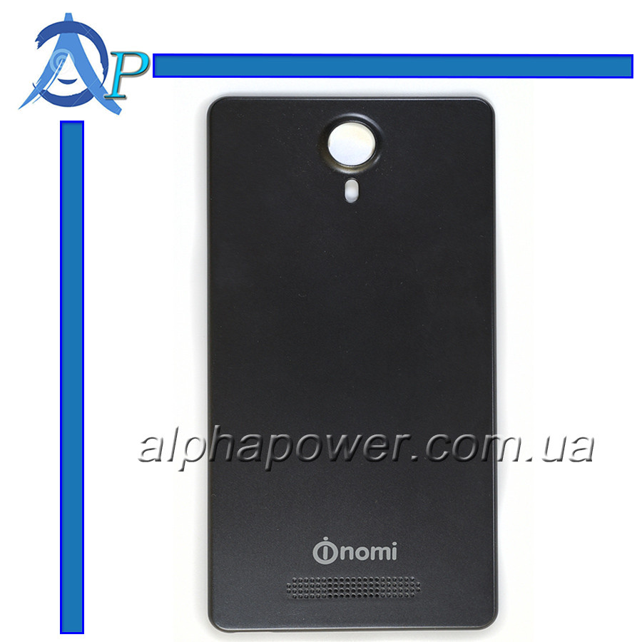 Задняя крышка для смартфона Nomi i501
