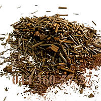 Нефтеполимерная смола Шинпласт, фото 1