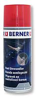 Преобразователь ржавчины Berner