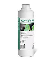 Удобрение Activ ProAmin (аминокислоты)