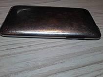 Плеер ipod touch 2 8gb оригинал, фото 3