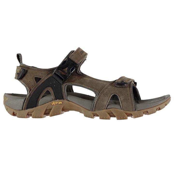 Сандали Karrimor Dominica Mens Sandals