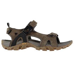 Сандали Karrimor Dominica Mens Sandals, фото 2