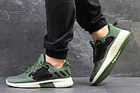 Мужские кроссовки адидас Adidas Climacool M