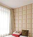 3D стеновые панели, фото 2