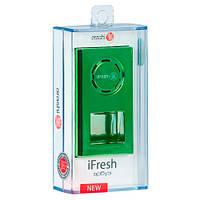 ARASHI iFRESH Ароматизатор на обдув (Pinacolada)