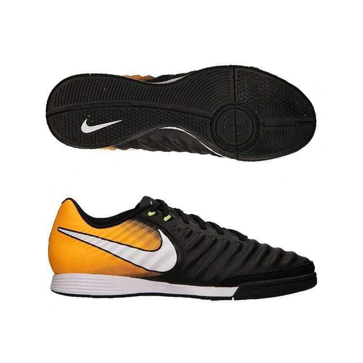 Футзалки Мужские Nike TiempoX Ligera IV IC 897765-008 43 — в ... 5c99a695c61