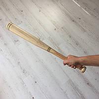 Бейсбольная бита для самообороны 60 см