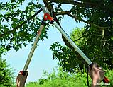 Сучкорез садовый, Bahco PG-18-45-F, фото 3