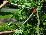 Сучкорез садовый, Bahco PG-18-45-F, фото 4