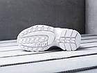 Женские кроссовки Fila Disruptor 2 White/Flamingo Pink (Фила Дисраптор 2) белые, фото 5