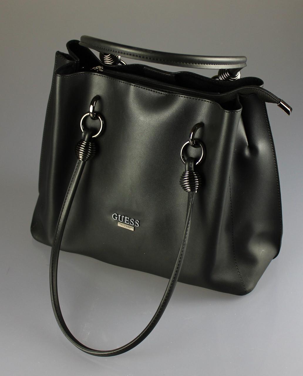 8424527e5e38 Женская сумка Guess оптом. {есть:зеленый,кремовый}: продажа, цена в ...