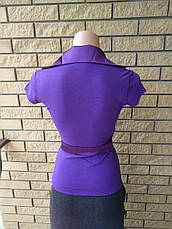 Блузка женская  FOUR, фото 2