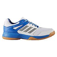 94e9be6a Обувь для гандбола Adidas в Украине. Сравнить цены, купить ...