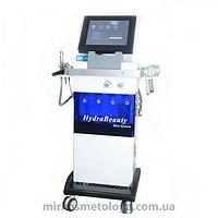 Косметологический аппарат гидропилинга Hydra Face