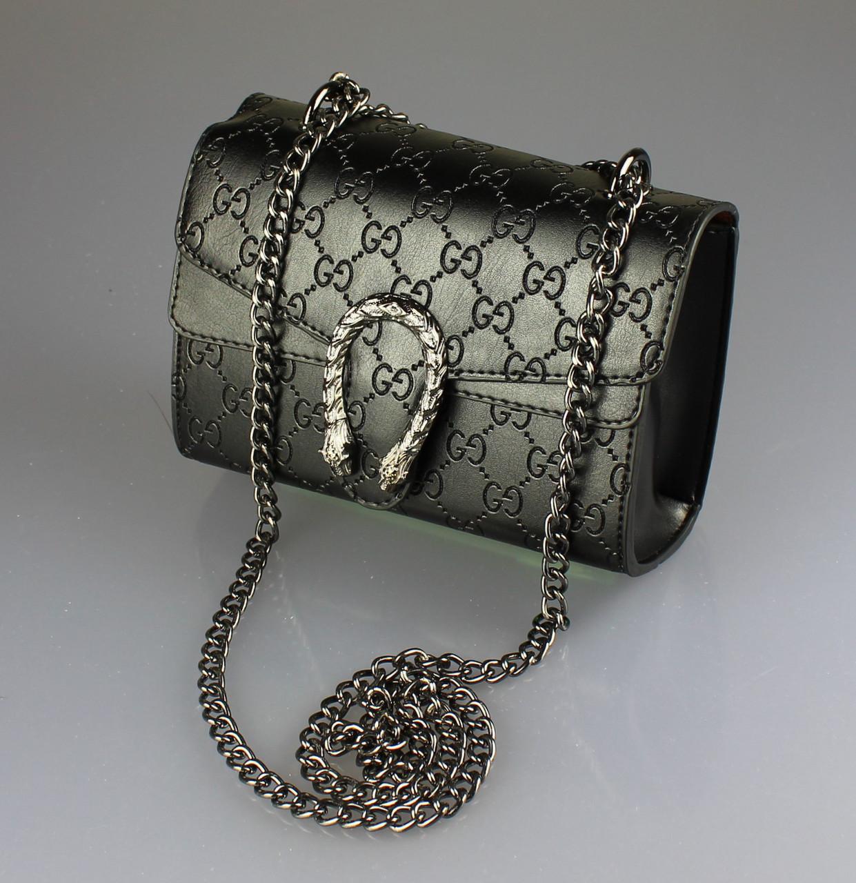 Женская сумка Gucci оптом.  есть кремовый   продажа, цена в Львове ... 91dfcb29bf9