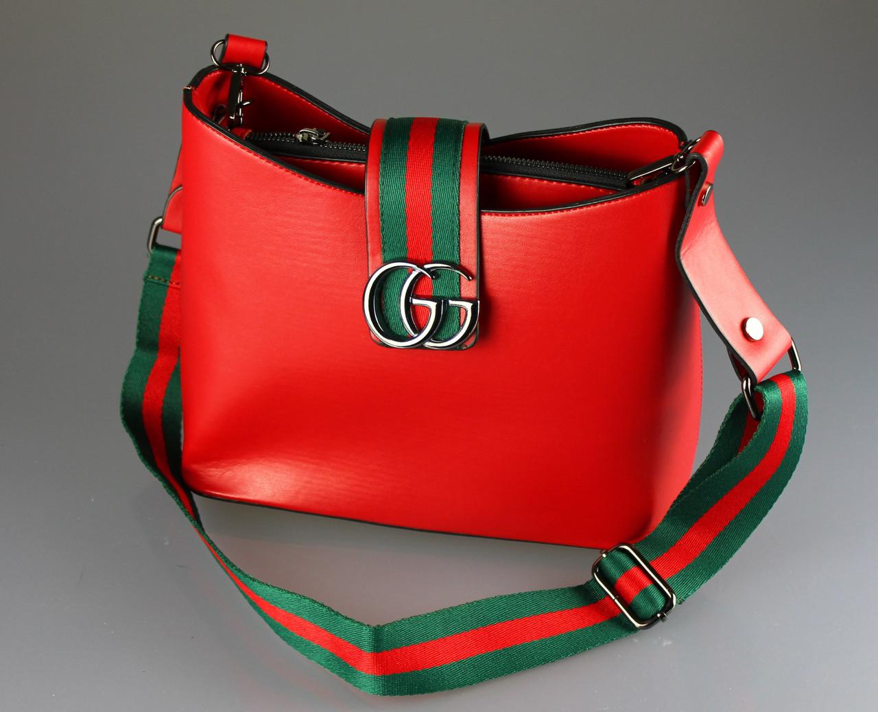ff02304ed018 Женская сумка Gucci оптом. {есть:кремовый}: продажа, цена в Львове ...