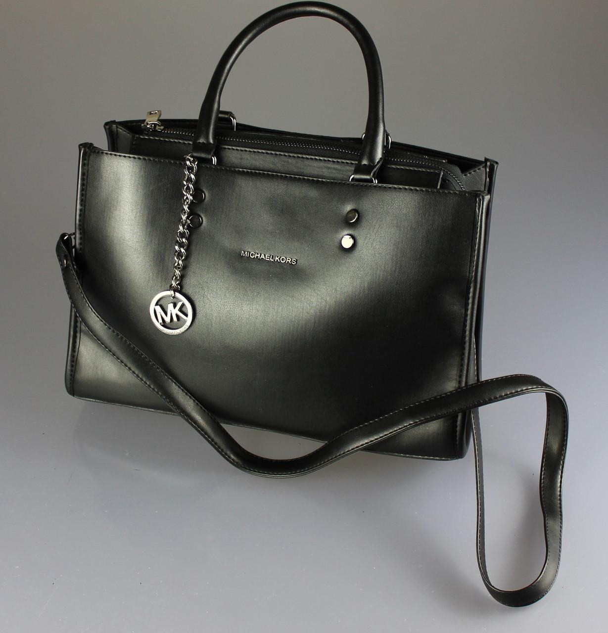 Женская сумка Michael Kors оптом.  есть коричневый,кремовый,розовый ... 3e752a73aec