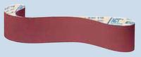Шліфувальна шкурка на паперовій основі АНТИСТАТИК PS 29 F ACT P150