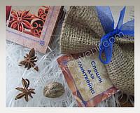 Новогодние подарки «с душой». Коллекция 2015