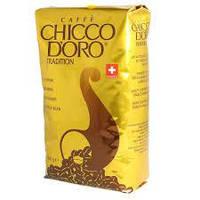 Кофе в зернах Caffe Chicco D' Oro Tradition, 250 гр (100% Арабика)