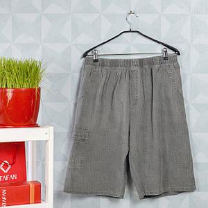 Мужские шорты Changli MH2-3 64. Размер 54-58.