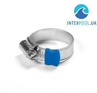 Хомут крепления шланга Intex 10122
