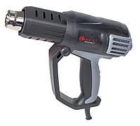 Фен технический PIT PHG 2000-C , фото 1