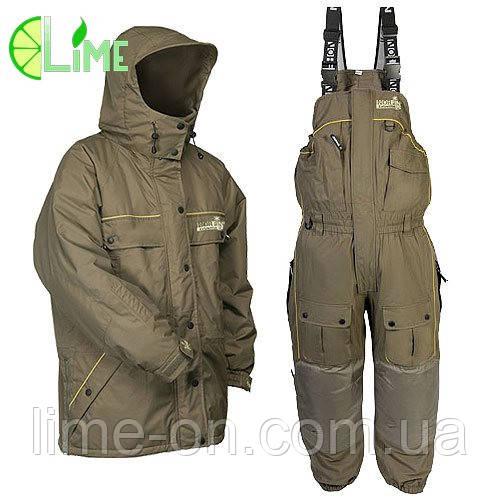 1126ee1c7f54 Костюм зимний, Norfin Extreme 2  продажа, цена. Одежда для рыбалки и ...