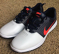 Кроссовки / Кеды Nike Explorer CTRL Golf EUR 42.5 (Оригинал / Original)