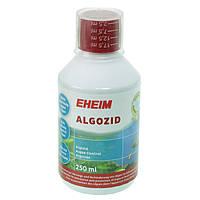 Альгіцид, засіб від водоростей EHEIM Algozid (250мл)