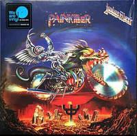 Винил Judas Priest – Painkiller LP