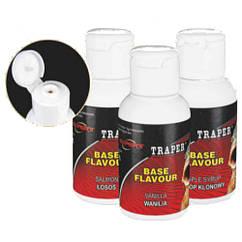 Ароматизатор концентрированный Traper hi-BASE FLAVOUR