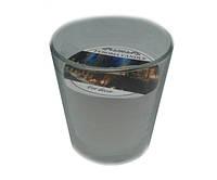 Ароматизированный стакан Промис-Плюс FEROMA CANDLE For decor, фото 1