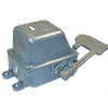 Выключатель концевой НВ-701