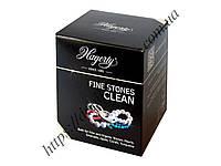 Средство для очистки изделий с камнями орган. происхожд. Hagerty FINE STONES CLEAN