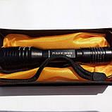 Светодиодный фонарь POLICE  BL - 8426, фото 2