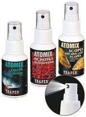 Ароматизатор Traper ATOMIXES