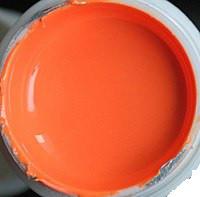 Цветной гель (гель-краска) СОСО №103