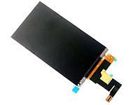 Дисплей Sony Xperia M2 Aqua D2302/D2303/D2305/D2306/D2403